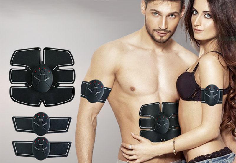 тренажер для мышц бабочка