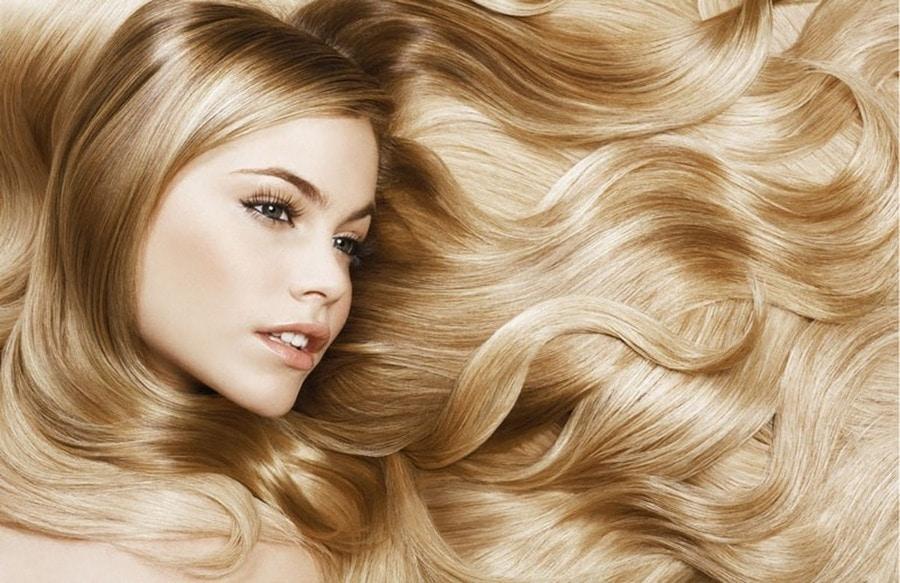 Как сделать фракционую мезотерапию волос дома