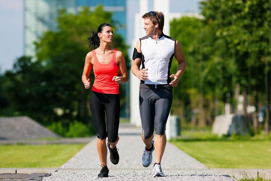 восстановление мышечного тонуса
