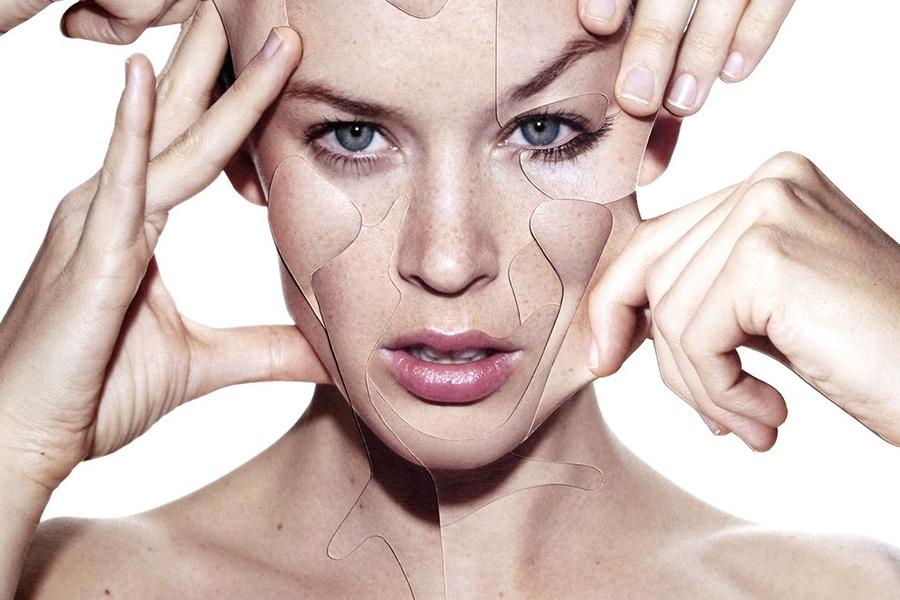 Эпидермальный барьер кожи: зачем его защищать?