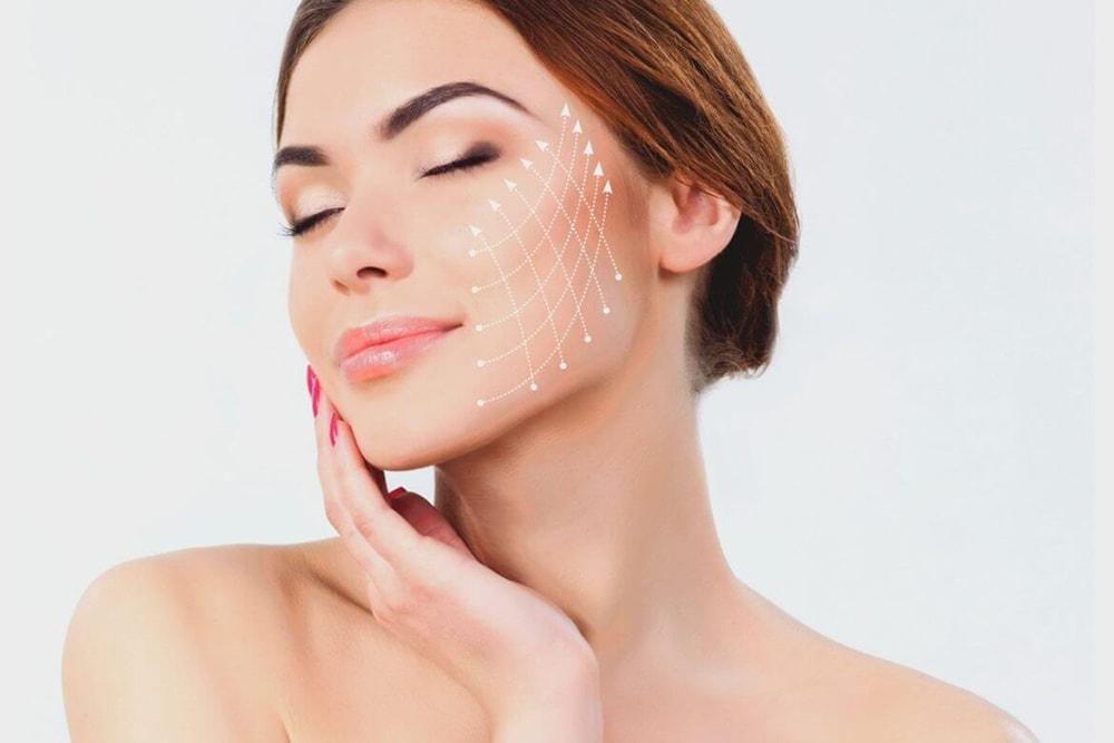астакатин для кожи