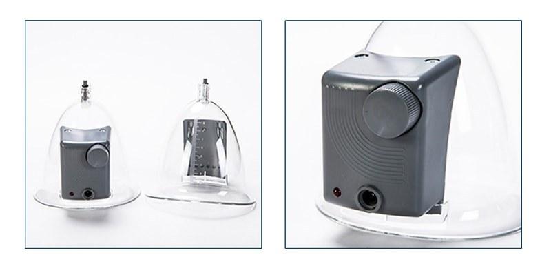 banki-massagera-vakuumnogo-LAFO-LF-922