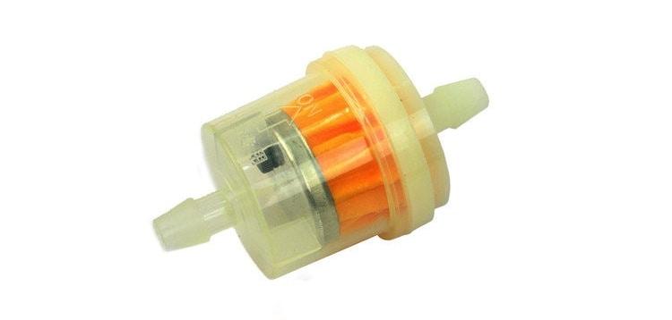 Фильтр для вакуумного аппарата купить купить аппарат для вакуумного массажа профессиональный цена