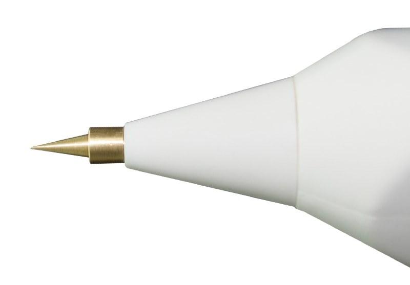 Конусная насадка на Плазменный коагулятор Plasma pan Beauco