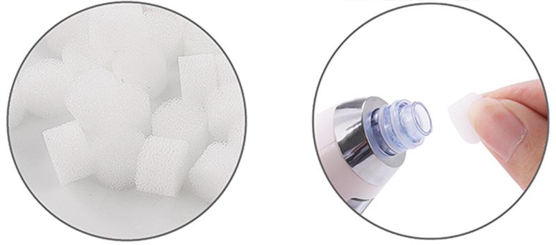 фільтри для апарату дермабразії