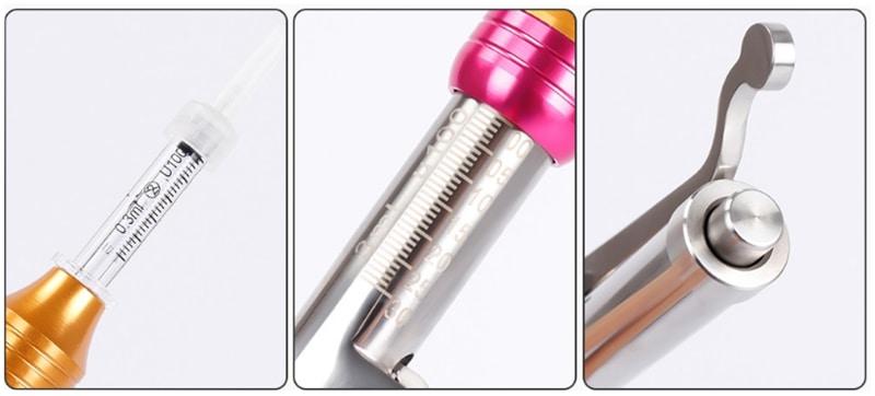 инъекционная ручка
