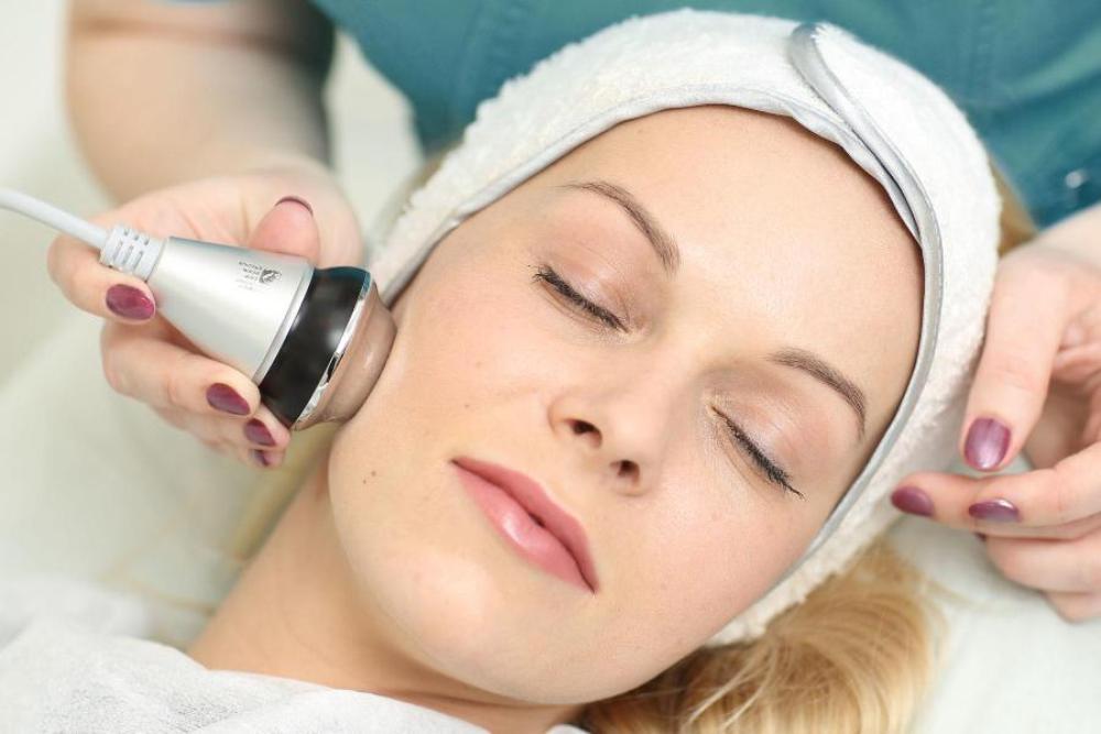 косметологические процедуры против пастозности