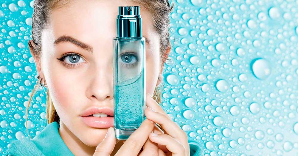 гиалуроновая кислота для кожи