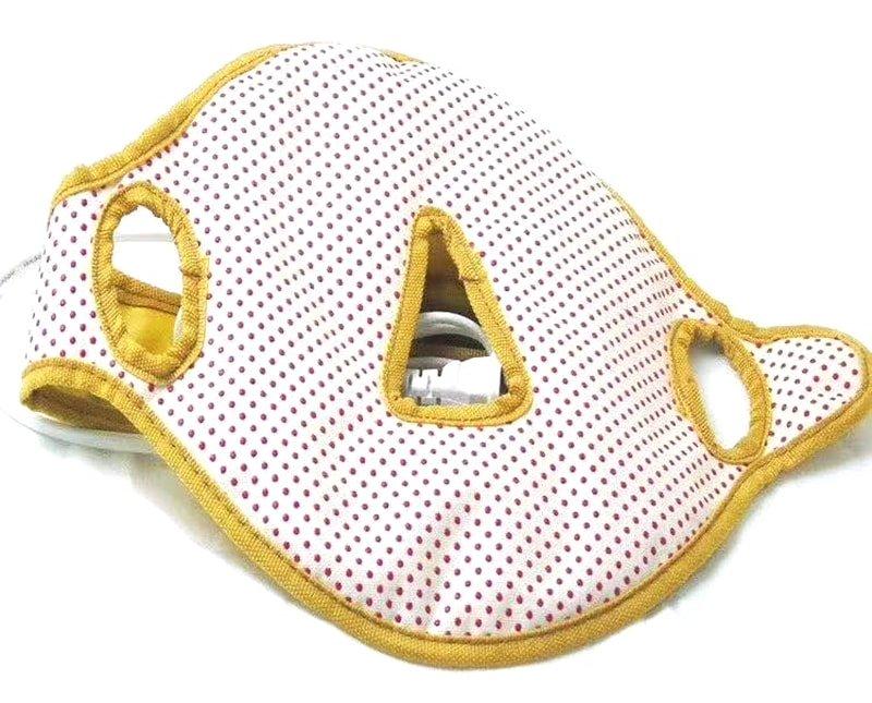 маска для теплотерапии и ионофореза