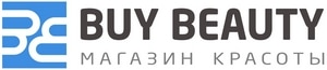"Магазин красоты ""BuyBeauty"""