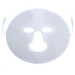маска-электрод для миостимуляции