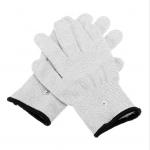 Перчатки микротоковые
