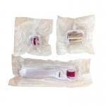 Набір Мезороллери + Ice Roller DMS 3 в 1 (300/720 / ice roller)