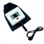 Лампа Вуда ультрафиолетовая (skin analyzer LAMP) для диагностики кожи LW702