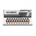 Тональная сыворотка (№1) для процедур BB Glow MesoWhite (5 мл.)