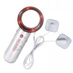 Пристрій для схуднення 3 в 1 EMS / Інфрачервоне світло / Ультразвук