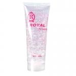 Гіалуроновий гель Royal Facial Gel 300 гр.