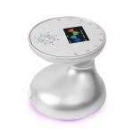 Ультразвуковой кавитационный массажер 3D для похудения с функцией RF и LED ВP -1705 от ВuyВeauty