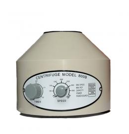 Центрифуга для плазмоліфтінгу 800-B