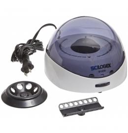 Центрифуга mini D1008E