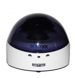 Центрифуга mini D1008E фото 2