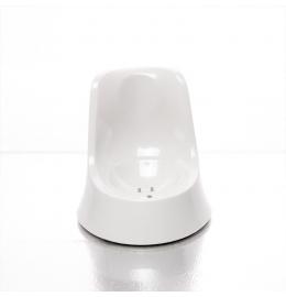 Апарат для догляд за Обличчям и тілом EMS (RF, LED) фото 6