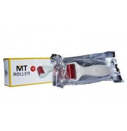 Мезороллер для тела МТ 1080 иглы (1.5 - 3.0 мм) фото 2