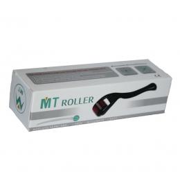Мезороллер MT 540 игл 0,3-3 мм фото 5