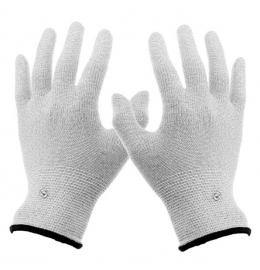 перчатки-электроды микротоковые фото 2
