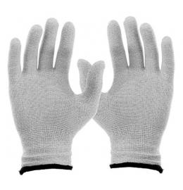 перчатки-электроды микротоковые фото 3