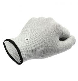 перчатки-электроды микротоковые фото 4