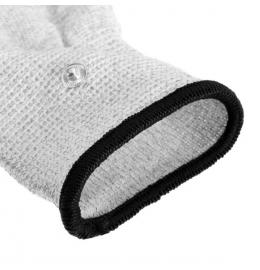 перчатки-электроды микротоковые фото 5