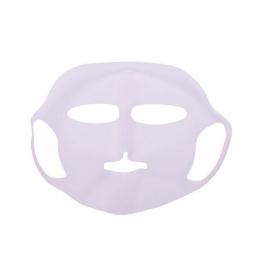 Силіконова маска фото 1