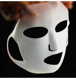 Силіконова маска
