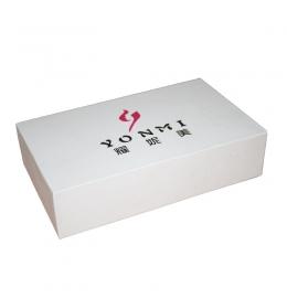 Распылитель (увлажнитель) и анализатор влажности Yonmi TW-002 упаковка фото 3