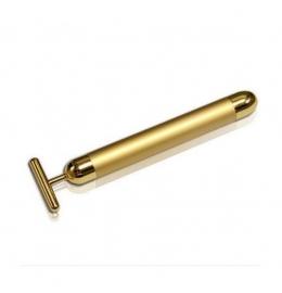 Масажер для ліфтингу «Золота паличка» фото 2