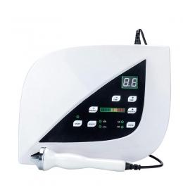 Апарат ультразвукової терапії для фонофореза (Ultrasonic) B-627 фото 2