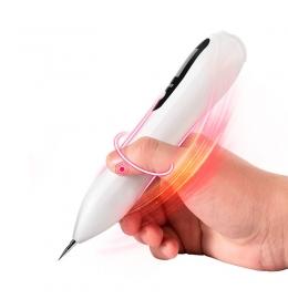 Электрокоагулятор косметологический (Beauty Mole Removal Sweep Spot Pen) NF-408 фото 2
