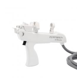 Мезоінжектор MesoJet TM-5011 (безін'єкційна мезотерапія) фото 5