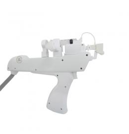 Мезоінжектор MesoJet TM-5011 (безін'єкційна мезотерапія) фото 4