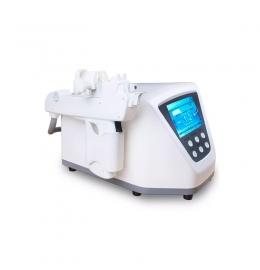 Мезоінжектор MesoJet TM-5011 (безін'єкційна мезотерапія) фото 6
