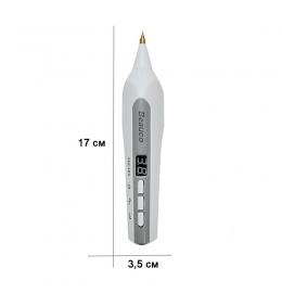 Размер Плазменного коагулятора Beauco (Plasma Pen) SK-215 фото 4