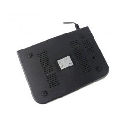 Ультразвуковий апарат для фонофорезу (Ultrasonic) H3234 фото 4