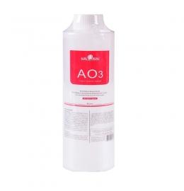 Поживна Сироватка для гідропілінг AO3 400 мл. фото 2