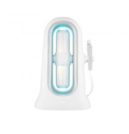 Апарат гідродермабразії фото 3