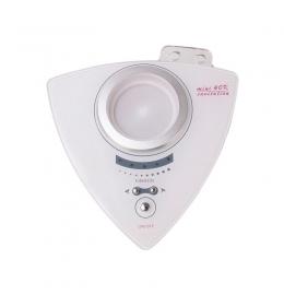 Апарат для ультразвукової кавітації (fat-blasting weight) mini 40K фото 6