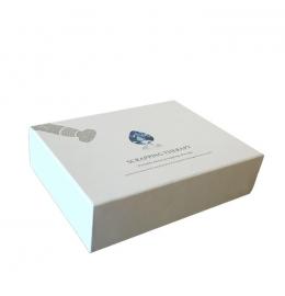 Коробка аппарата для вакуумного массажа и RF лифтинга