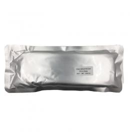 Филлер гиалуроновый 2мл. (плотность 24 мг/мл) фото 2