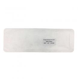Гиалуроновый филлер 24 мг/мл фото 3