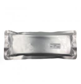 Гиалуроновый филлер для увеличения губ фото 3